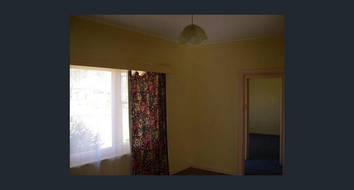 7 Eton Avenue, Magill 5072, SA House Photo
