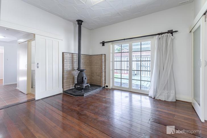 14B Bishopsgate Street, Lathlain 6100, WA House Photo