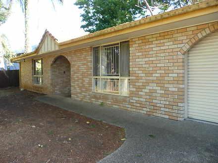 37 Thallon Street, Sherwood 4075, QLD House Photo