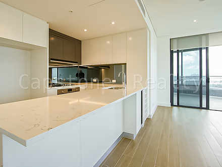 LEVEL 35/3508/8 Walker Street, Rhodes 2138, NSW Apartment Photo