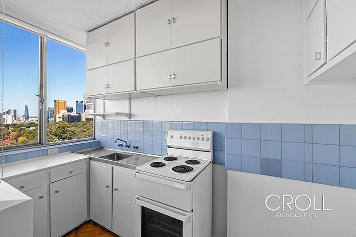 42/441 Alfred St North, Neutral Bay 2089, NSW Apartment Photo