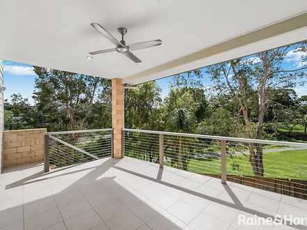 5/88 Birdwood Road, Carina Heights 4152, QLD Townhouse Photo