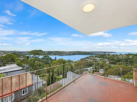 11/5 Parriwi Road, Mosman 2088, NSW Unit Photo