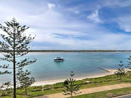 430 Marine Parade, Biggera Waters 4216, QLD Unit Photo