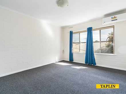 6/39 Winston Avenue, Cumberland Park 5041, SA Unit Photo