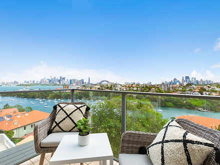 18/26 Raglan Street, Mosman 2088, NSW Apartment Photo