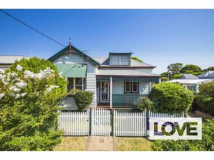 12 Brown Street, Wallsend 2287, NSW House Photo