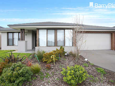 11 Karawarra Circuit, Cranbourne North 3977, VIC House Photo