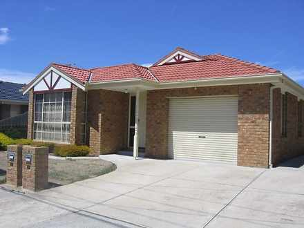 1/277 Victoria Street, Altona Meadows 3028, VIC Unit Photo