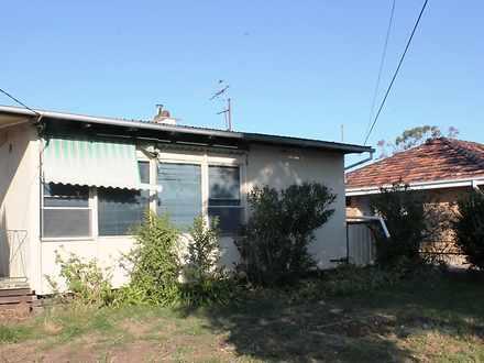15 Goble Street, Laverton 3028, VIC House Photo
