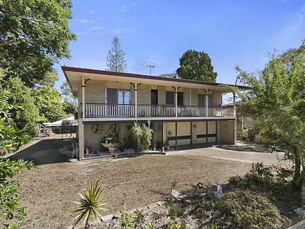 7 Weldon Street, Birkdale 4159, QLD House Photo