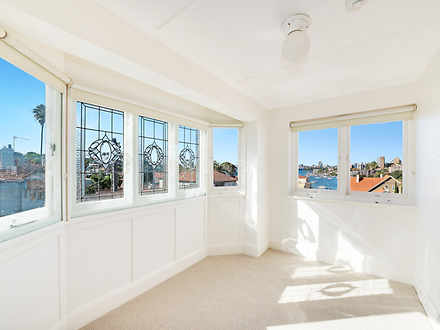 6/14 Hayes Street, Neutral Bay 2089, NSW Apartment Photo