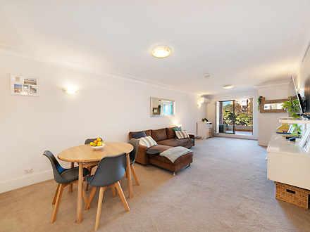 4/112 Cabramatta Road, Cremorne 2090, NSW Apartment Photo