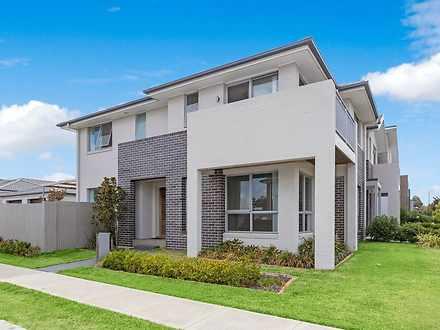 30 Landon Street, Schofields 2762, NSW House Photo