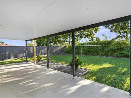 10 Yorkshire Crescent, Mount Warren Park 4207, QLD House Photo