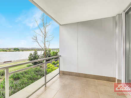 146/38 Shoreline Drive, Rhodes 2138, NSW Apartment Photo