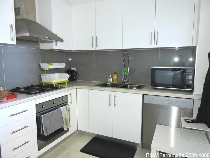 801/25 Campbell Street, Parramatta 2150, NSW Unit Photo
