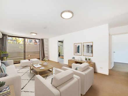 6/255 Military Road, Cremorne 2090, NSW Apartment Photo