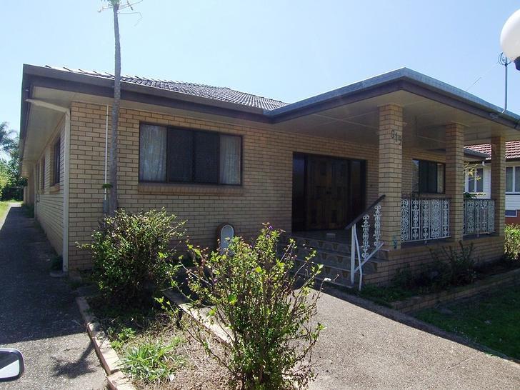 619 Ellison Road, Aspley 4034, QLD House Photo