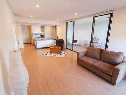 210/48 Bundarra Street, Ermington 2115, NSW Apartment Photo