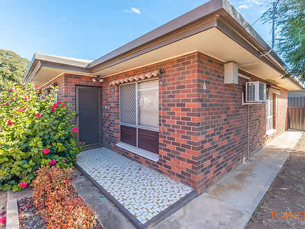 1/6 Howard Street, Underdale 5032, SA Unit Photo