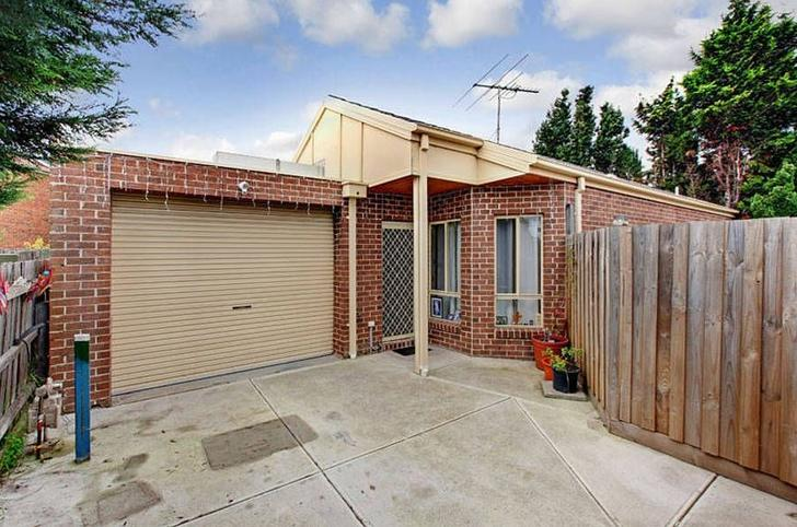 2/17 Woods Close, Meadow Heights 3048, VIC House Photo