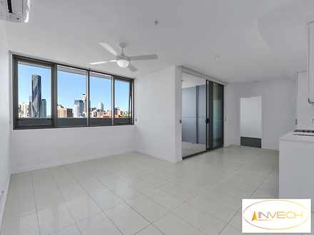 1210/338 Water Street, Fortitude Valley 4006, QLD Apartment Photo