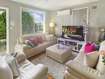 28A Ronald Street, Blacktown 2148, NSW House Photo