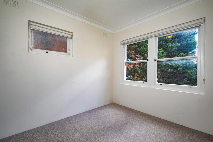 5/31 Fredrick Street, Rockdale 2216, NSW Unit Photo