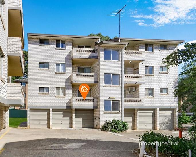 1/132 Lethbridge Street, Penrith 2750, NSW Unit Photo