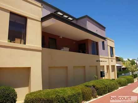 7/47 Albert Street, North Perth 6006, WA Apartment Photo