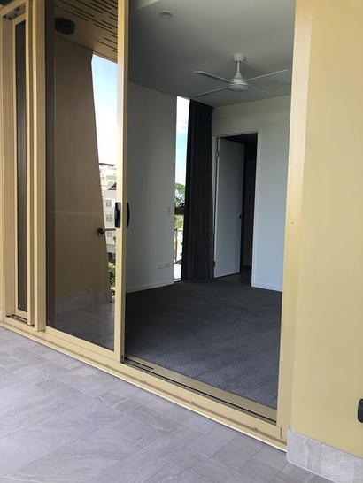 308 25 Shafston Avenue, Kangaroo Point 4169, QLD Apartment Photo