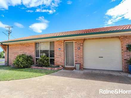 1/46 Boyd Street, Kelso 2795, NSW Unit Photo