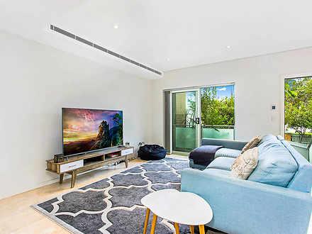 4/243-245 King Street, Mascot 2020, NSW House Photo