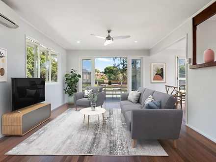 41 Grove Avenue, Arana Hills 4054, QLD House Photo