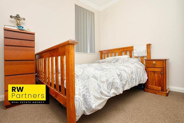 5/26 Rowley Road, Guildford 2161, NSW House Photo