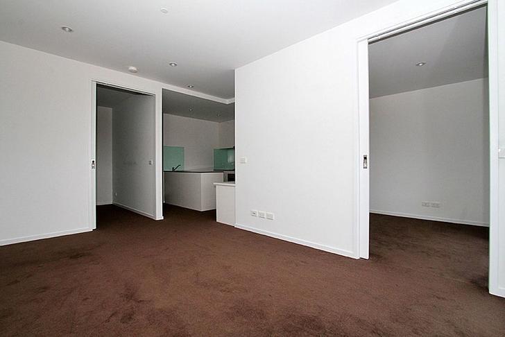 447/38 Mt Alexander Road, Travancore 3032, VIC Apartment Photo