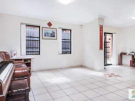 2/70 Marsden Street, Parramatta 2150, NSW Townhouse Photo