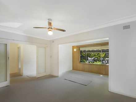 28 Tambourine Bay Road, Lane Cove 2066, NSW House Photo