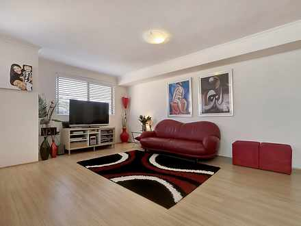59/2 Lang Street, Mosman 2088, NSW Apartment Photo