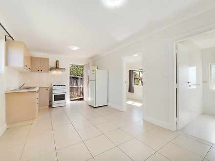 50A Stanley Street, Chatswood 2067, NSW Flat Photo