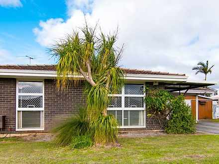 3 Leith Place, Morley 6062, WA House Photo