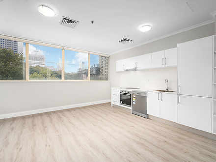 32/230 Elizabeth Street, Surry Hills 2010, NSW Apartment Photo