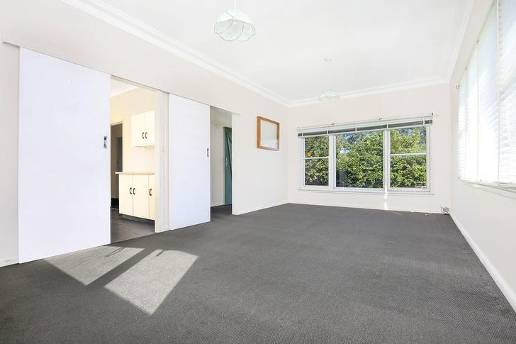 111 Robson Road, West Wollongong 2500, NSW House Photo