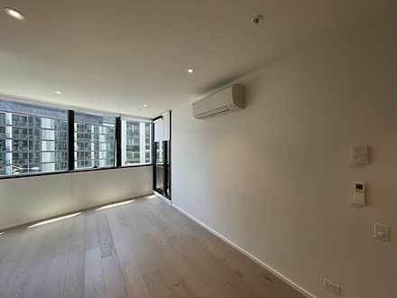 403N/889 Collins Street, Docklands 3008, VIC Apartment Photo