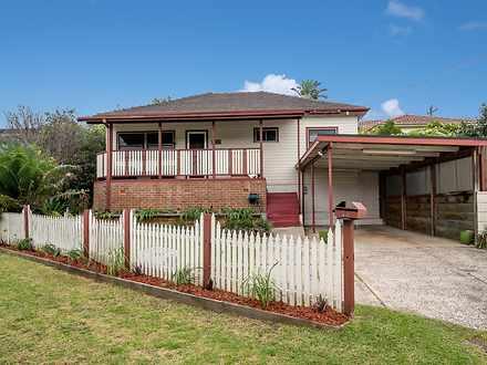 1A Avondale Road, Dapto 2530, NSW House Photo
