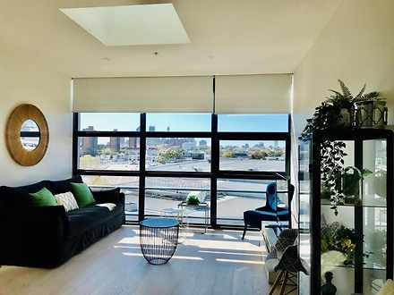 LEVEL 9/903/6 Thread Lane, Waterloo 2017, NSW Apartment Photo