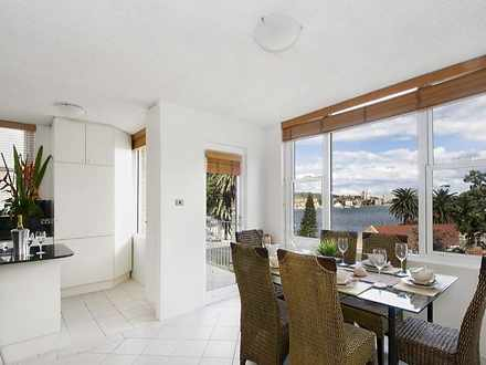 1/91 West Esplanade, Manly 2095, NSW Apartment Photo