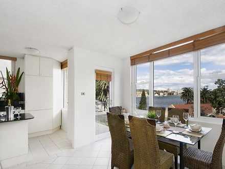 1/91 West Esplanade, Manly 2095, NSW Apartment Photo