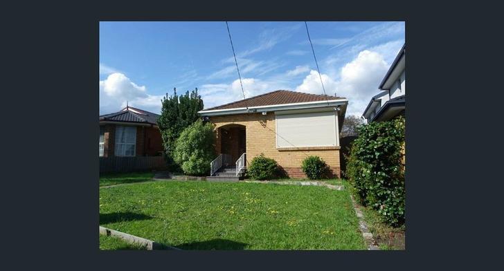 742 Pascoe Vale Road, Glenroy 3046, VIC House Photo